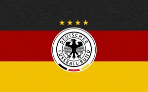 Germany WC 2014