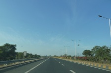 Gujarat roads
