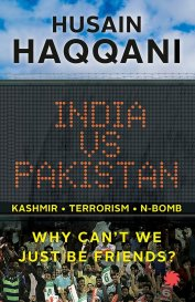 India vs Pakistan - Why Can't We Just Be Friends