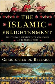 Islamic Enlightenment
